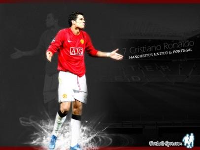 football_cristiano_ronaldo_50