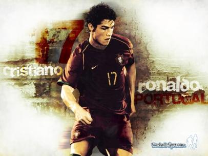 football_cristiano_ronaldo_52