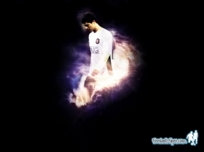 football_cristiano_ronaldo_53