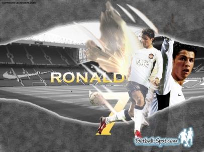 football_cristiano_ronaldo_wallpapers_43_800x600